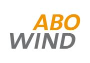 Logo of company ABO-Wind