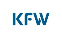 Logo of company KFW